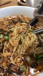 サンラータン麺2